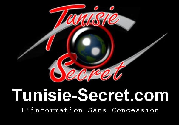 La nouvelle feuille de route de Tunisie-Secret
