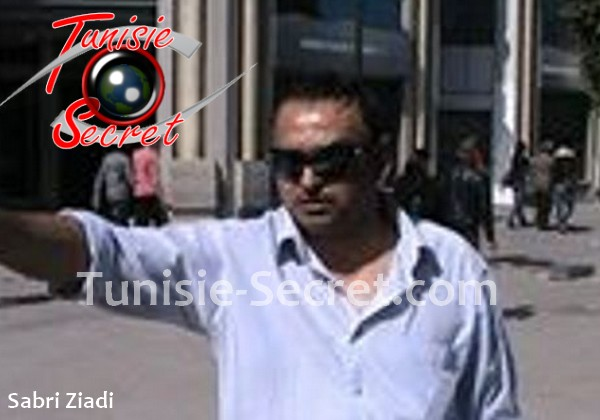 Exclusif/urgent : Assassinat d'un avocat tunisien