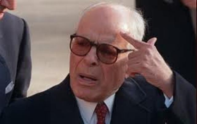 Habib Bourguiba, le père de l'Indépendance