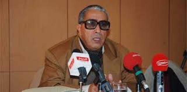 Maître Hassan Ghodbani, l'avocat qui dit tout haut ce que les Tunisiens pensent tout bas.