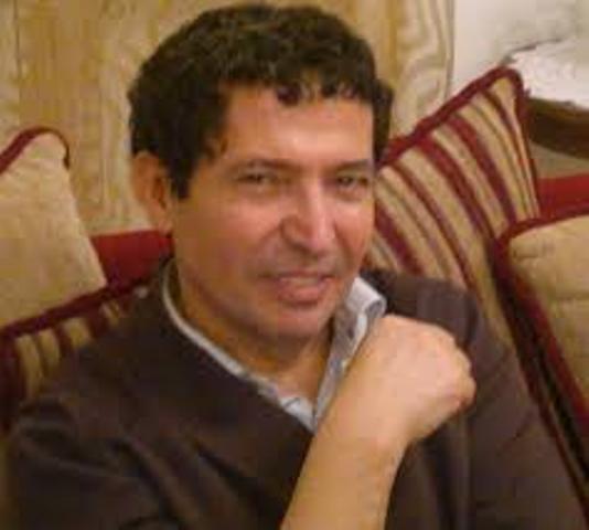 Juriste de formation et ancien diplomate tunisien, Farhat Othman est chercheur en sociologie.