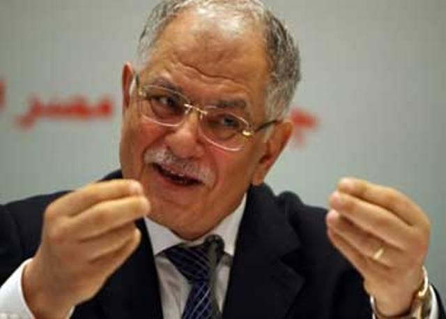 Kamel Morjane, trop bon avec les salopards, très diplomate avec les voyous.