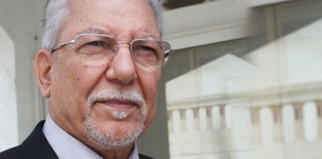 Taïeb Baccouche, un leader politique qui fait honneur à la Tunisie et aux Tunisiens.