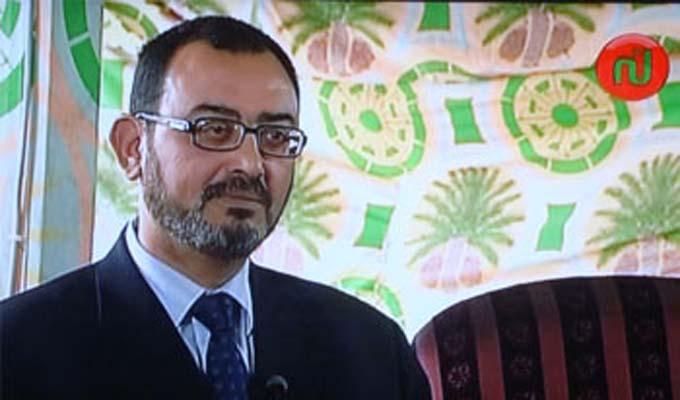 Monsieur Chafik Jarraya clashe « Madame » Soufiane Ben Hamida (vidéo) !