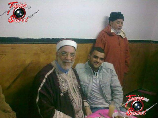 Exclusif: L'un des terroristes du Bardo était un militant d'Ennahdha