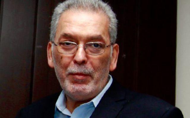 Kamel Jendoubi pris en flagrant délit de plagiat
