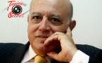 M.Youssef Chahed, méfiez-vous de la basse cour, par Sahbi basly