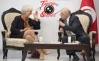 L'Administration Obama redoute l'effondrement du secteur bancaire tunisien