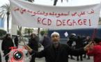 L'histoire cachée de la dissolution du RCD en 2011