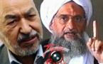 Rached Ghannouchi : « la laïcité n'a pas sa place en Tunisie »