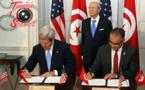 Les Américains sont en Tunisie pour contrôler la Libye et surveiller l'Algérie