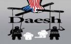 Les deux « étudiants » Américains arrêtés en Tunisie auraient été relâchées