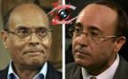Explosif : interception de mails entre Moncef Marzouki et Fayçal al-Kacim