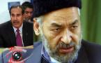 Hamad Ben Jassem confirme que les islamistes Tunisiens sont des Frères musulmans (vidéo)