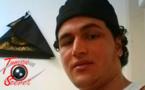 Avec Anis Amri, la Tunisie mérite le prix Nobel du terrorisme