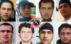 Exclusif : Le terroriste de Berlin voulait se réfugier en Tunisie