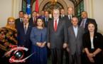 Tunisie : du prix Nobel de la paix à la Cour pénale internationale