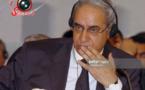 Taoufik Baccar, ancien Ministre, Gouverneur de la Banque Centrale et fondateur du Centre de Prospective et d'Etudes sur le Développement (CPED)