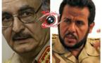 Khalifa Haftar : La France soutient politiquement des acteurs qui n'ont aucun pouvoir (vidéo).