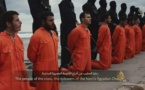 La vérité cachée des 21 martyrs chrétiens égyptiens