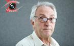 Le sociologue et économiste Georges Corm.