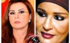 Basse vengeance de cheikha Moza à l'égard de Leila Ben Ali
