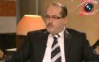 Un intellectuel Algérien dresse un portrait accablant du musulman (vidéo)