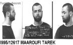 Exclusif : Rached Ghannouchi a rapatrié ses terroristes en Tunisie.