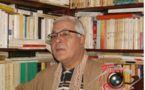 Mezri Haddad : Ben Ali n'est pas exilé politique en terre sainte, mais otage des Américains en Arabie Saoudite