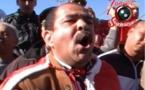 Mort de Chokri Belaïd : début d'une série d'assassinats