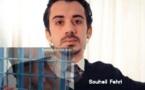Souheil Fehri : j'ai perdu mon père, je ne veux pas perdre mon frère