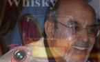 Exclusif : Hamadi Jebali, dans un dîner à Londres arrosé au Whisky !
