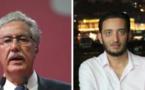 Toute la vérité sur la polémique entre Hamma Hammami et Yassine Ayari