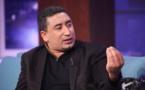 Issam Dardouri paye le prix de son courage
