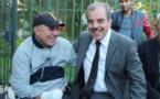 Tunisie : Un nouveau parti, au moment opportun, par Marwen Boukhris