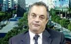 Tunisie-Libye : nous avons le choix entre Daech et l'OTAN, par Maher Haffani