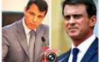 Lutte antiterroriste : M.Dahlan et M.Valls d'accord dans la divergence !