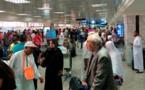 L'origine de la bombe qui a détruit l'A320 égyptien serait l'aéroport Tunis-Carthage