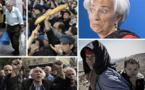 La Tunisie doit se préparer au pire, par Elyes Makni