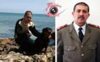 Un colonel tunisien sacrifie sa vie pour sauver son fils de Daech