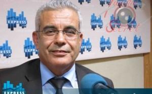 Tunisie : Affaire Swicorp - CDC, Jamel Belhaj s'explique…et s'enfonce (vidéo)!