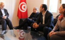 Pourquoi Ennahdha ne veut plus de Yassine Brahim au gouvernement ?
