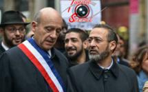 Exclusif : Alain Juppé, de l'anti-islamisme radical au pro-islamisme révolutionnaire