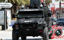 Exclusif : Qui contrôle le marché de l'armement en Tunisie ?