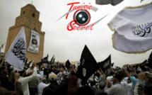 Les djihadistes de retour en Tunisie : future armée de réserve d'Ennahdha
