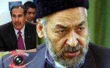 Pour celui qui en douterait encore, Hamad Ben Jassem confirme que Rached Ghannouchi et Ennahdha appartiennent aux Frères musulmans.
