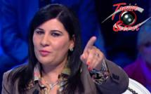 Abir Moussi appelle à une révolution destourienne