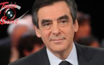 François Fillon, martyr du simulacre de démocratie, par Régis Desmarais