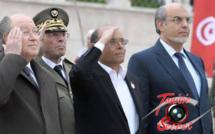 Que sont devenus ces quatre traîtres tunisiens ?