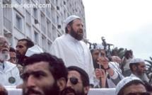 L'Algérie risque de tomber dans l'escarcelle des islamistes sous l'impulsion du Qatar